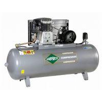 Поршневой компрессор Airpress HK 1000-500