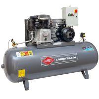 Поршневой компрессор Airpress HK 1500-500