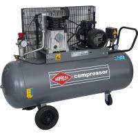Поршневой компрессор Airpress HK 425-150