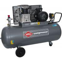 Поршневой компрессор Airpress HK 650-300