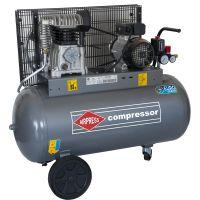 Поршневой компрессор Airpress HL 375-100