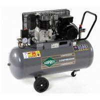 Поршневой компрессор Airpress HL 425-100