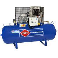 Поршневой компрессор AIRPRESS K500-1000S