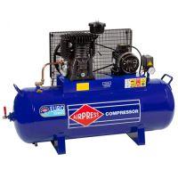 Поршневой компрессор AIRPRESS K500-1500S