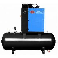 Роторный компрессор ECONOMY 11 / 500E
