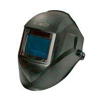 Сварочная маска-хамелеон ARTOTIC SUN9L (черная)