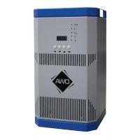 Стабилизатор напряжения  однофазный Прочан СНОПТ   4.4 кВт