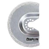 Карбидовое полотно для удаления цементного раствора (для МТ300КА).