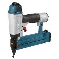 Пневматический степлер Bosch GTK 40
