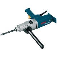 Дрель безударная Bosch GBM 23-2 E Professional