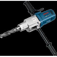 Дрель безударная Bosch GBM 32-4 Professional
