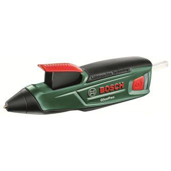 Клеевая ручка Bosch GluePen
