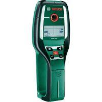 Детектор мультифункциональный Bosch PMD 10