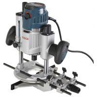 Фрезер - Bosch GOF 2000 CE L-BOXX