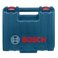 Кейс для линейных лазерных нивелиров BOSCH 2605438682