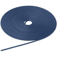 Крепежная лента для дисковых пил Bosch FSN HB