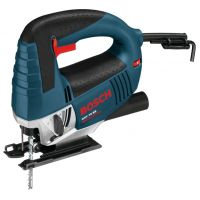 Лобзик  Bosch GST 75 BE Professional
