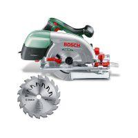 Пила циркулярная Bosch PKS 55 A