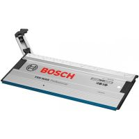 Угловой упор Bosch FSN WAN