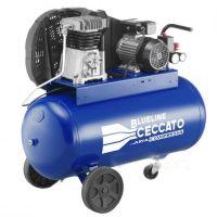 Компрессор CECCATO Blueline 50BC2