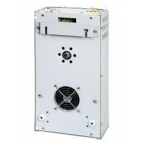 Стабилизатор напряжения CONSTANTA СНСО-14000  12 Medium