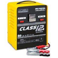 DECA CLASS 12A - Зарядное устройство