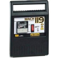 DECA MACH 119 - Зарядное устройство