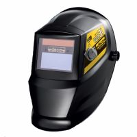 Сварочная маска-хамелеон Deca WM 31 LCD