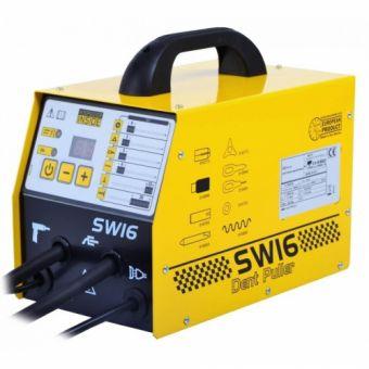 Аппарат для точечной сварки DECA SW16