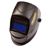 Сварочная маска DECA WM 30 LCD