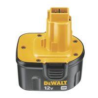 Аккумулятор DeWalt DE9074 NiCd