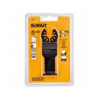 Полотно пильное DeWALT DT20704 для DWE315, DCS355