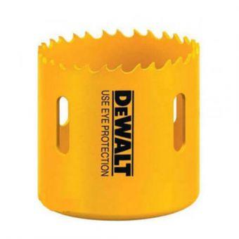 Цифенбор Bi-металлический DeWALT DT8260