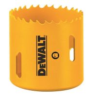 Цифенбор Bi-металлический DeWALT DT83086