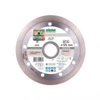 Алмазный диск DISTAR 1A1R RAZOR