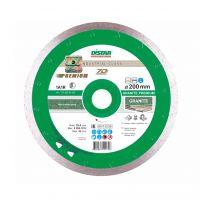 Алмазный диск DISTAR 1A1R Granite Premium 230x1,7x10x25,4
