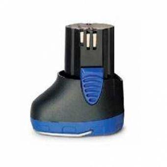 Литий-ионный аккумулятор Dremel 855 10,8 В