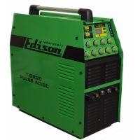 Аргоно-дуговой инвертор Edison TIG/MMA 220 Power AC/DC