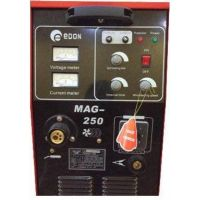 Сварочный полуавтомат Edon MAG 250