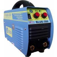 Сварочный аппарат инверторный Edon Blue-300S