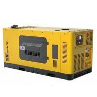 Дизельная электростанция ENERGY POWER EP С77S