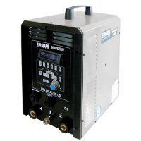 Ergus WIG 200 HF AC/DC CDI - инвертор для аргонно-дуговой сварки
