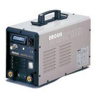 Сварочный аппарат инверторного типа Ergus C 201 CDI
