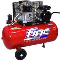 Компрессор поршневой ременной Fiac AB 150-360 (220V)