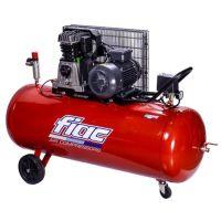 Компрессор ременной Fiac AB 200-525 T (380V)
