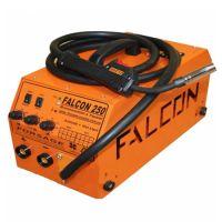 Инверторный сварочный полуавтомат Forsage FALCON 250F