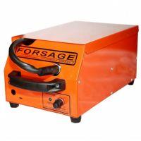 Автономное устройство подачи проволоки Forsage MP-1