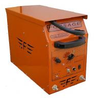 Сварочный полуавтомат «Forsage 220 Professional»