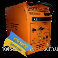 Сварочный полуавтомат «Forsage 250 Professional»