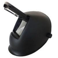 Сварочная маска-хамелеон FORTE MC-3000